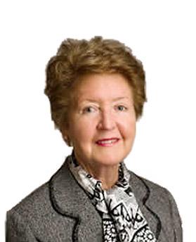 Fr. Pamela Alonso